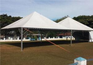 GPTOLDOS-Tendas-para-Aluguel2