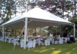 GPTOLDOS-Tendas-para-Aluguel3