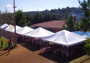 GPTOLDOS-Tendas-para-Aluguel5